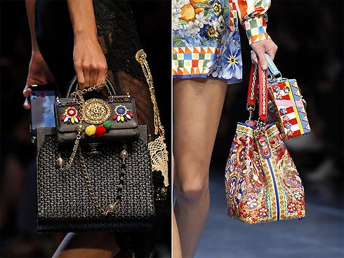 Отряд сумчатых: как выбрать правильную сумку